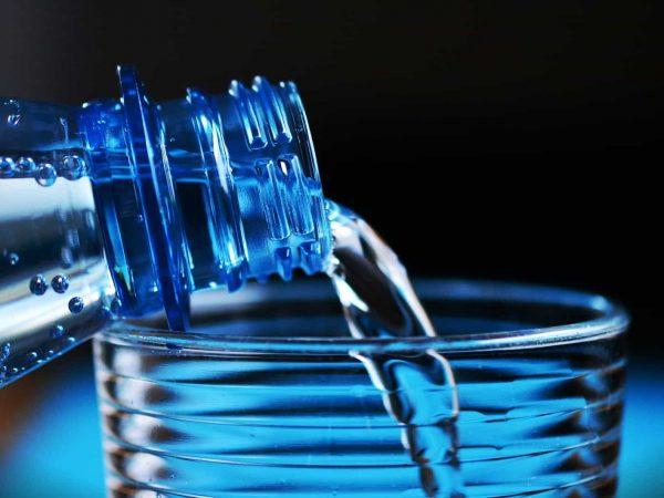Plastikflasche: Test & Empfehlungen (01/20)