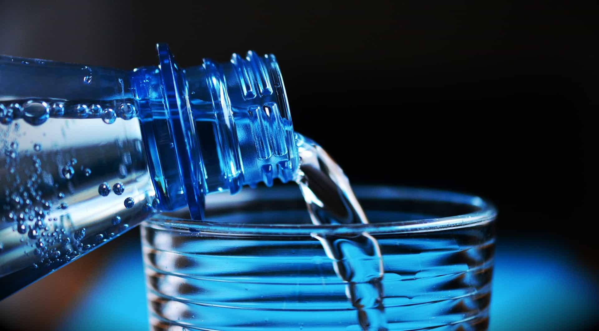 Plastikflasche: Test & Empfehlungen (04/20)