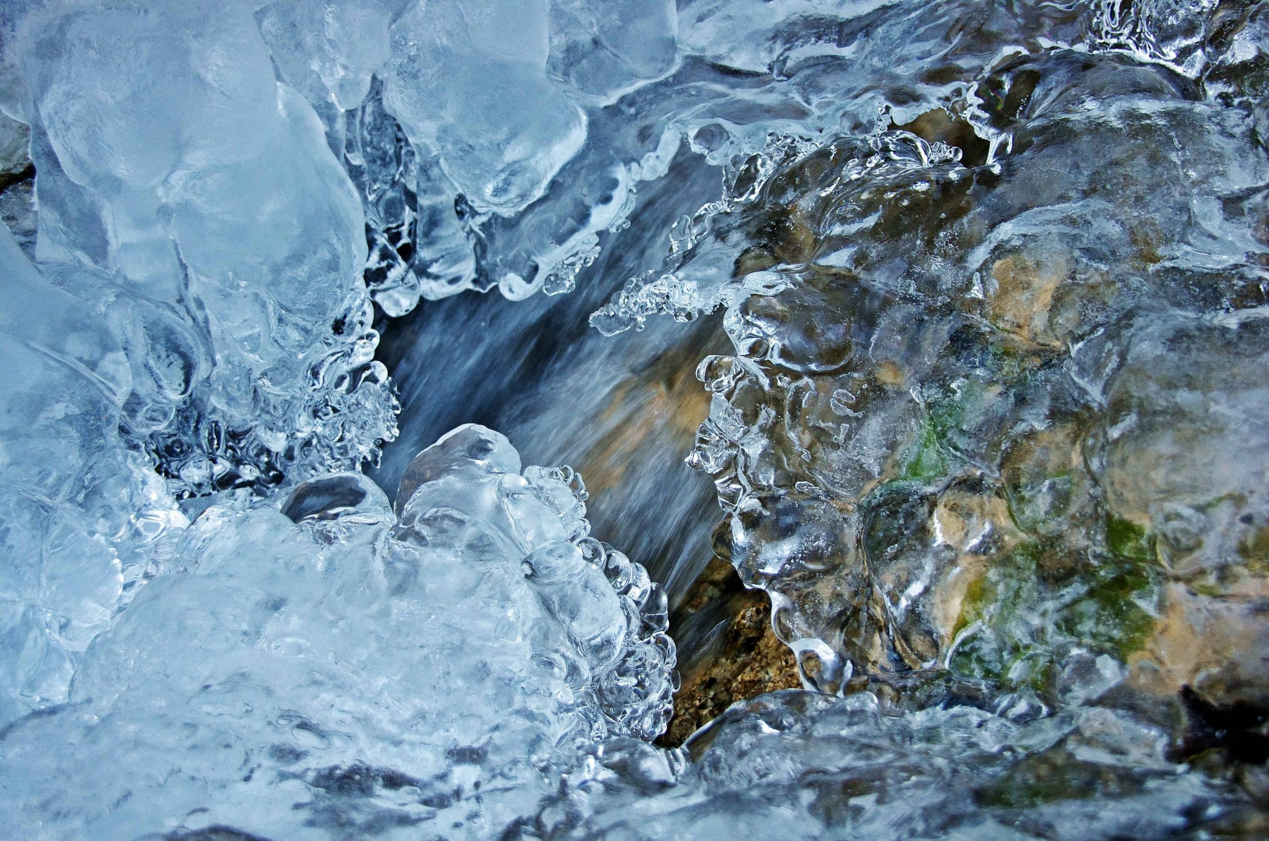 Kühltasche: Test & Empfehlungen (09/20)