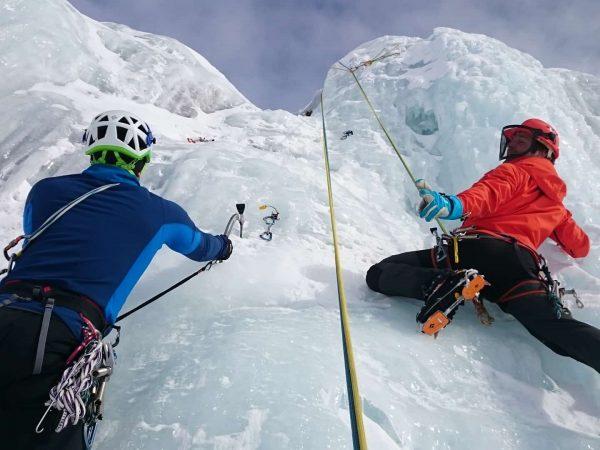 Kletterausrüstung Prüfen : Karabiner test 2018 die besten im vergleich