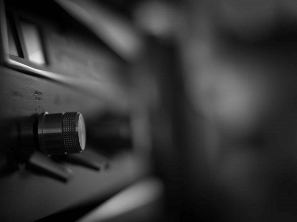 Funkgerät: Test & Empfehlungen (01/20)