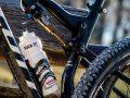 Sportflasche: Test & Empfehlungen (06/20)