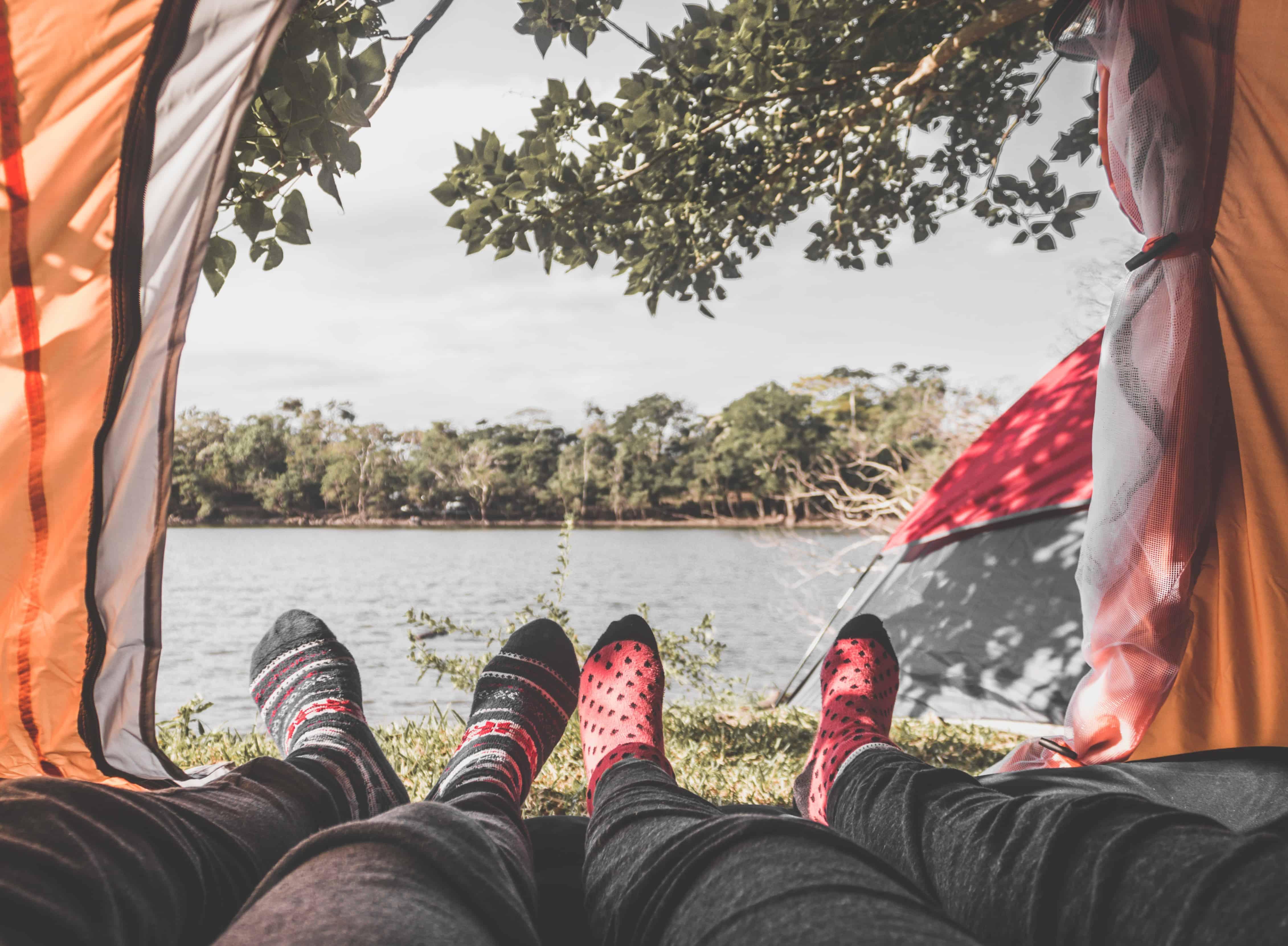 Outdoorküche Klappbar Test : Campingliege test die besten campingliegen im vergleich