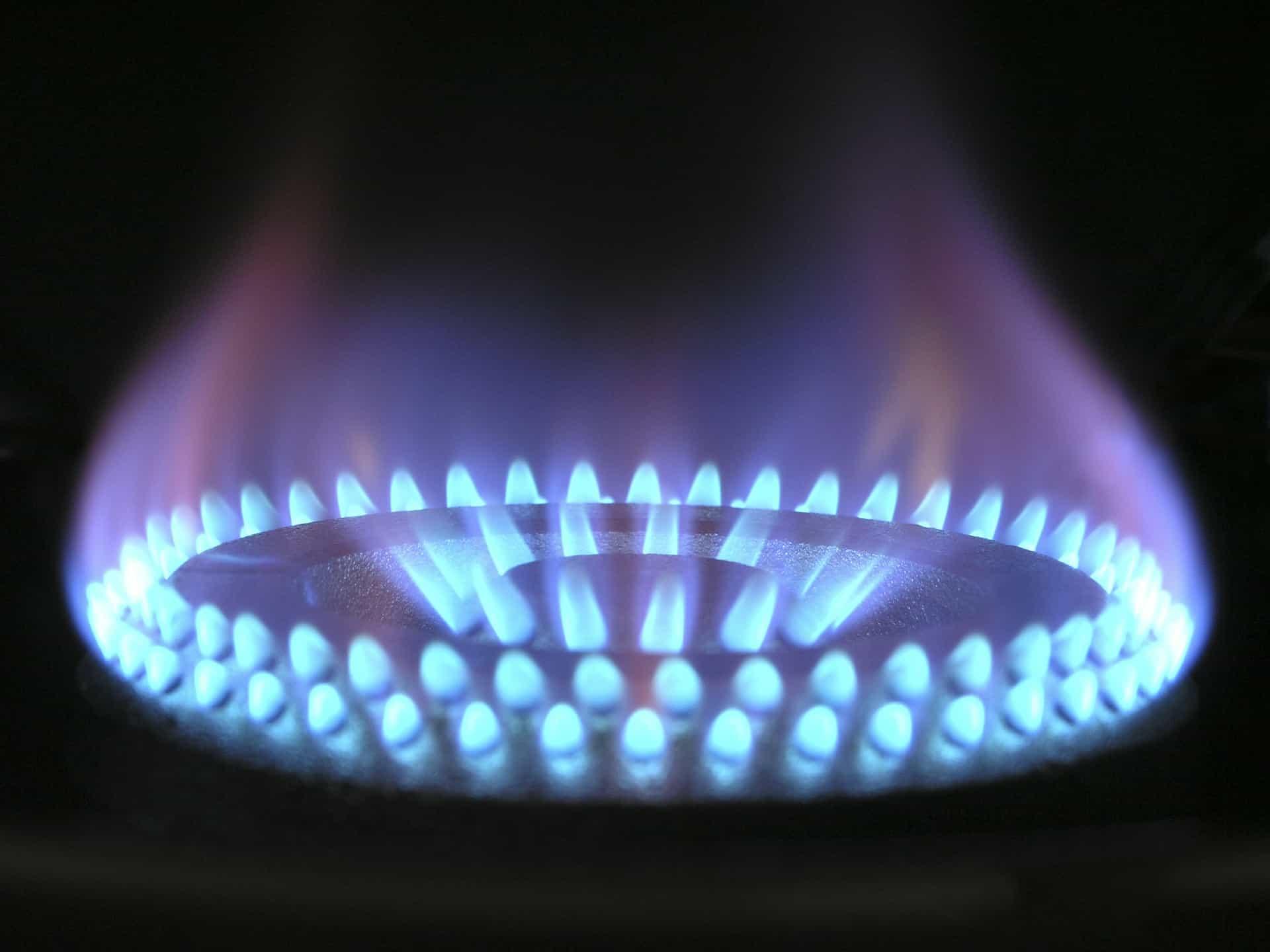 Gaskocher Outdoor Küche : Gaskocher test die besten gaskocher im vergleich