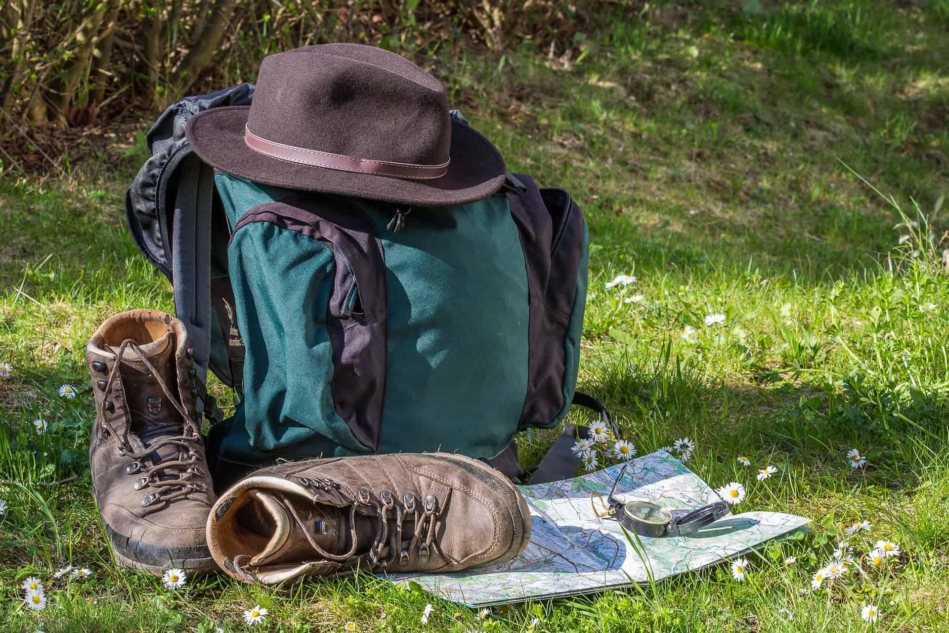 Wandersocken: Test & Empfehlungen (08/20)