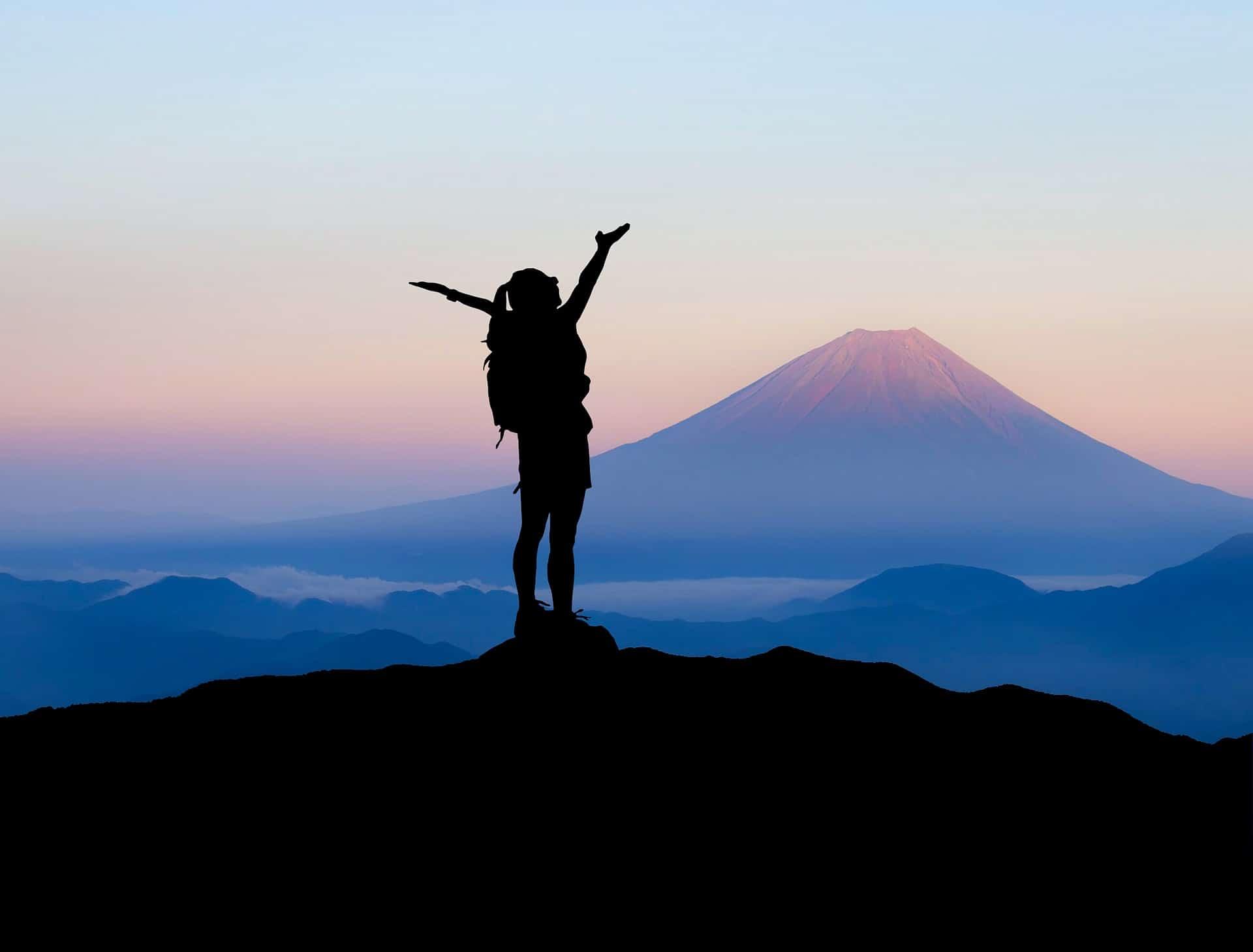 Trekkingrucksack: Test & Empfehlungen (04/21)