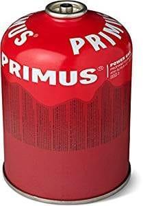 Primus Gaskartusche