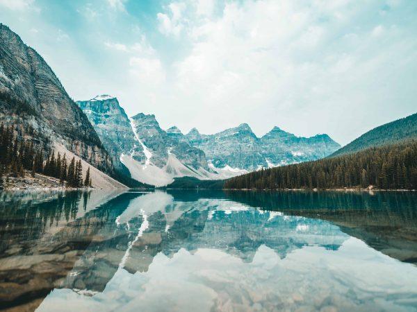 Kanadischer See