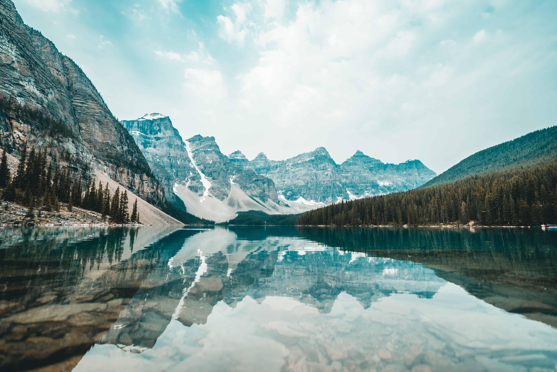 Die schönsten Orte für erfolgreiches Angeln in Kanada