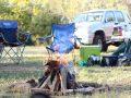 Campingstuhl: Test & Empfehlungen (05/21)