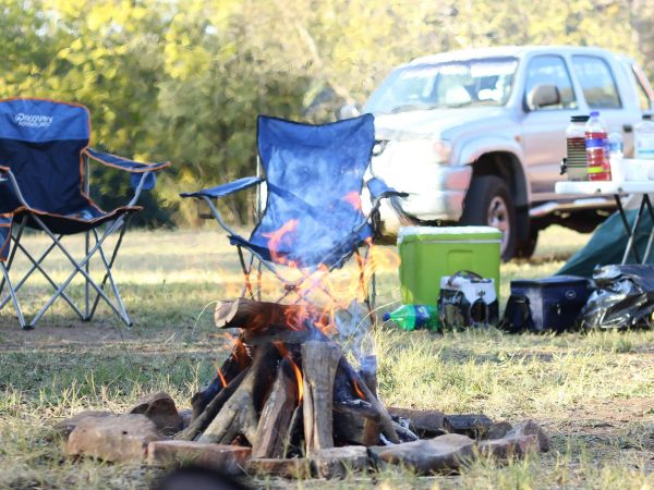 Enders Gasgrill Explorer Test : Camping gasgrill test die besten camping gasgrills im vergleich