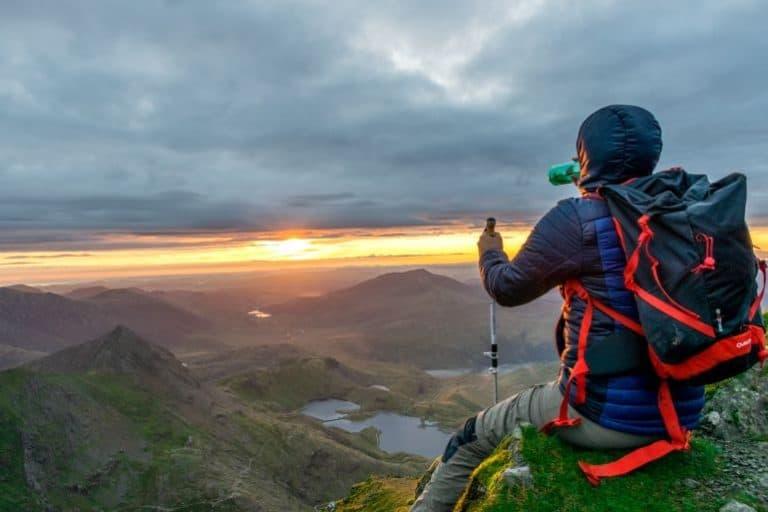 Wanderjacke: Test & Empfehlungen (0220) | OUTDOORMEISTER