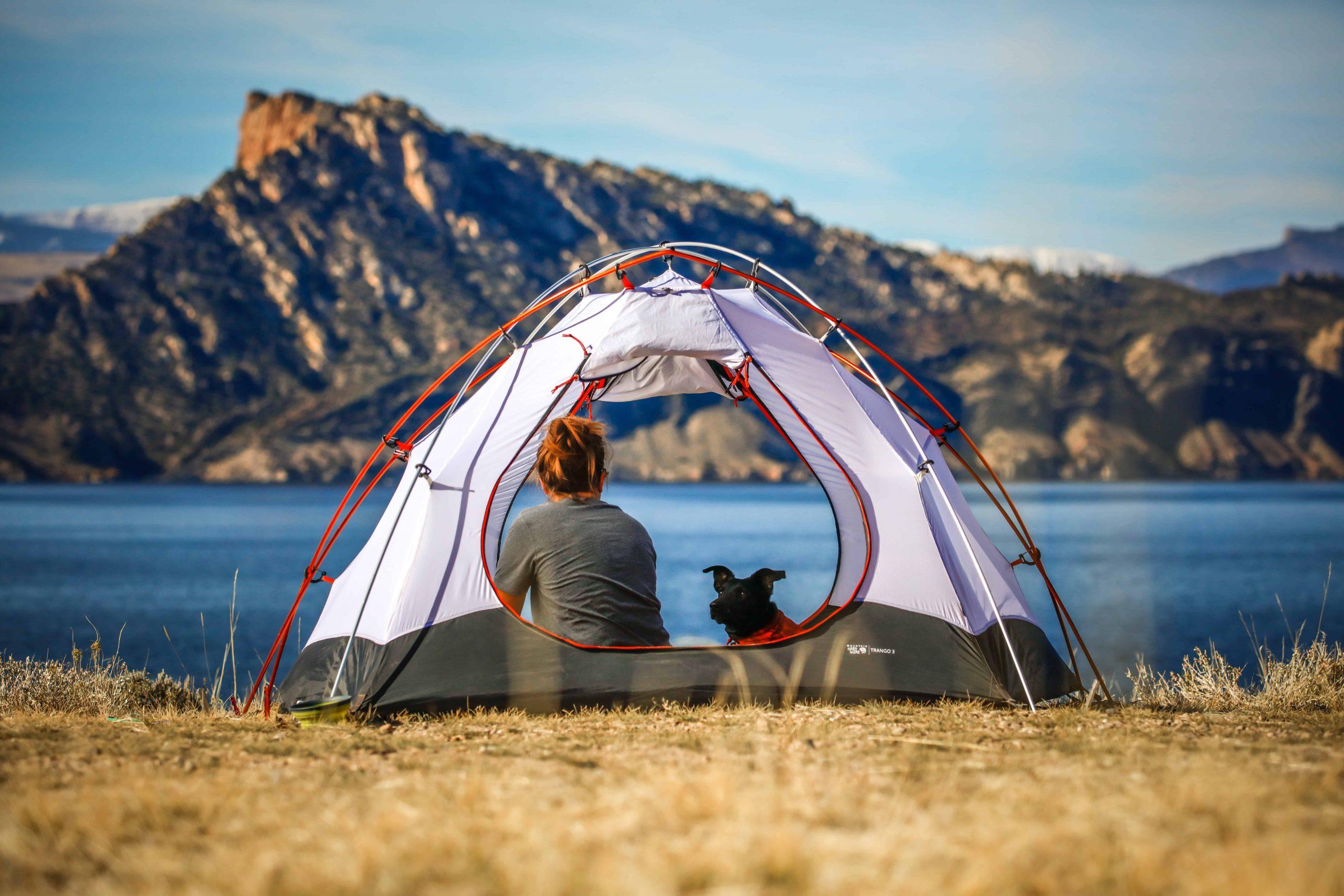 6 Personen Zelt: Test & Empfehlungen (0720)   OUTDOORMEISTER