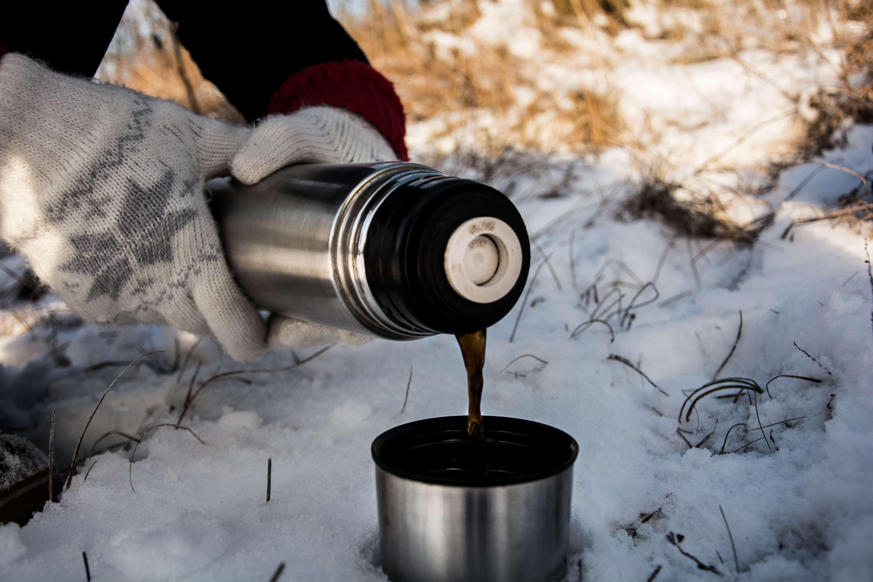 Isolierflasche: Test & Empfehlungen (01/20)