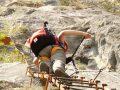 Klettersteigset: Test & Empfehlungen (08/20)