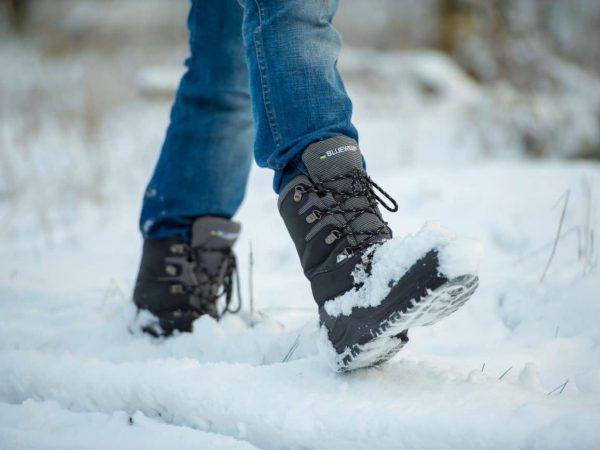 Schuhheizung: Test & Empfehlungen (01/20)