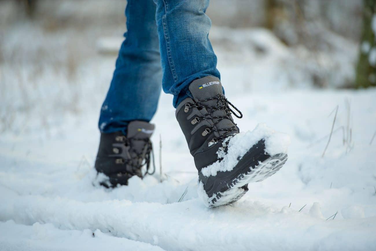 Schuhheizung: Test & Empfehlungen (04/20)