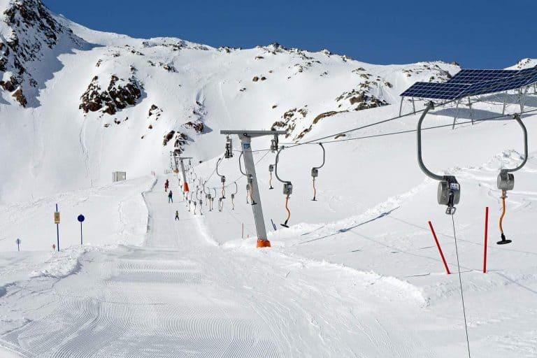 skigebiet steinplatte preise