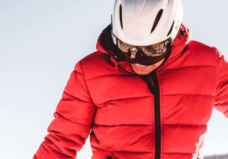 Sonderverkäufe neues 60% günstig Skijacken Test 2019 | Die besten Skijacken im Vergleich