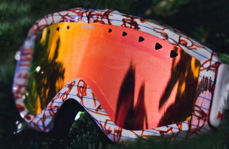 Skibrille-mit-Sehstärke-1