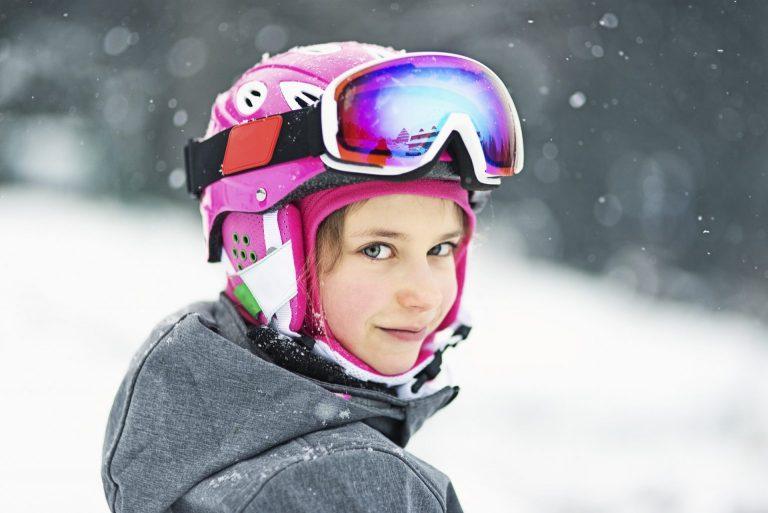 Alpina Skibrille-3
