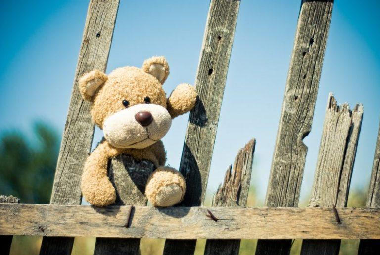 Teddy-Fleecejacke-1