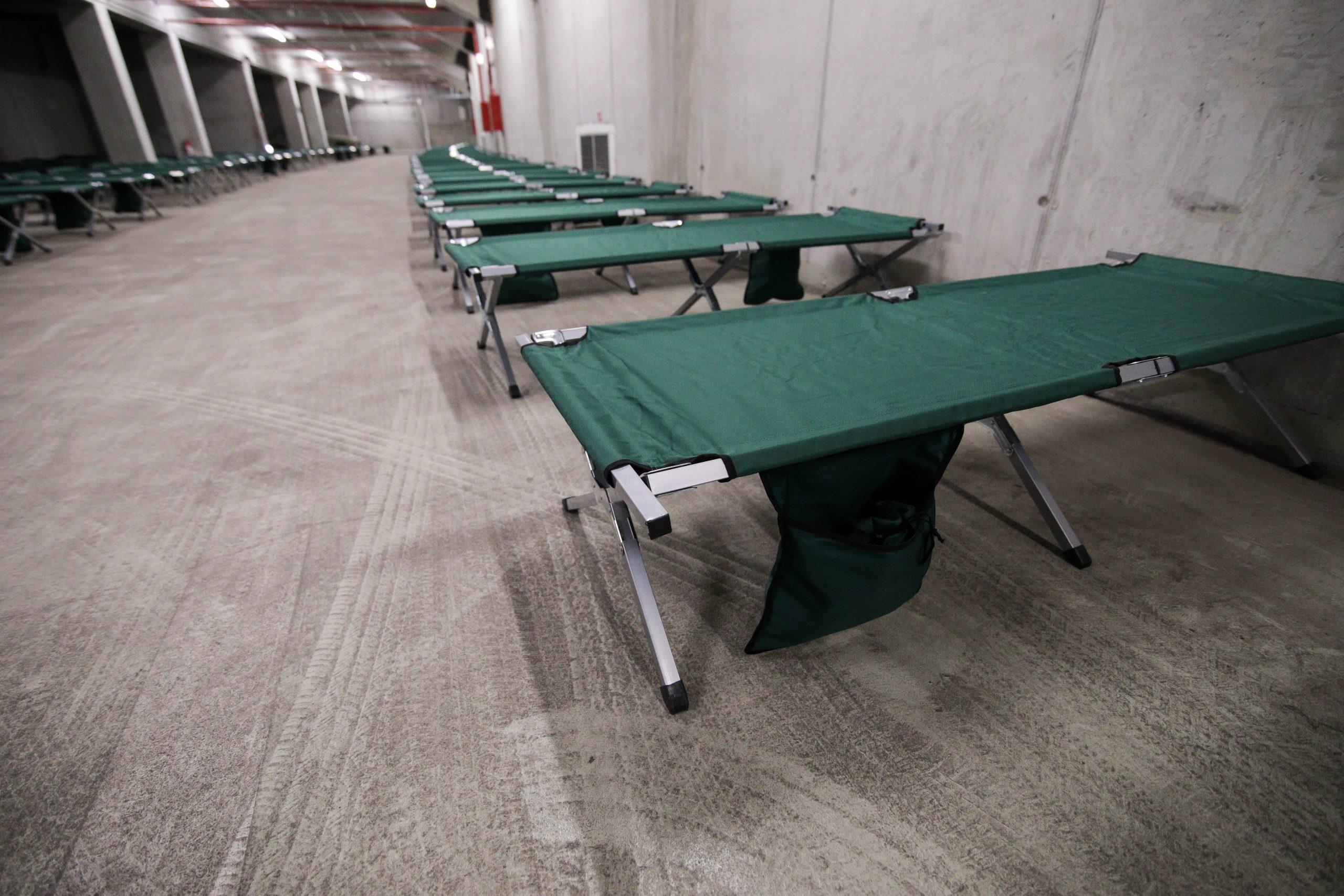 Campingbett: Test & Empfehlungen (06/20)