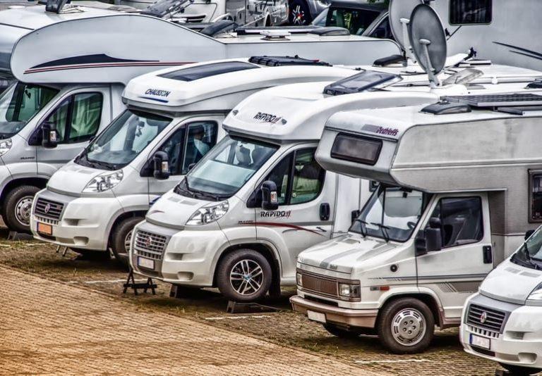 Camping Sat Anlage-2