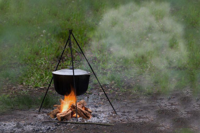 Campingkocher-3