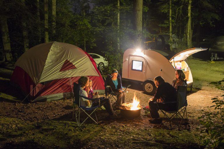 Campingkocher-1