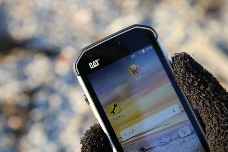 outdoor Smartphone-1