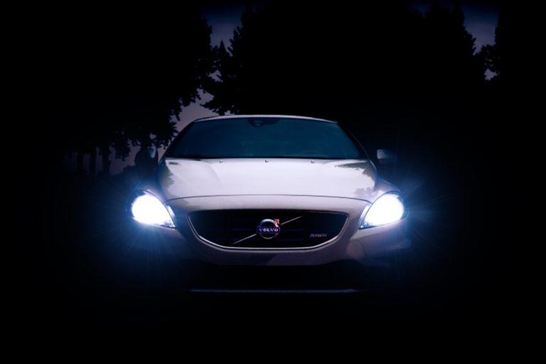 Nachtsichtbrille-3