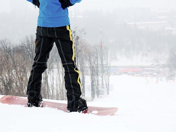 (Bildquelle: serezniy/ 123rf.com)