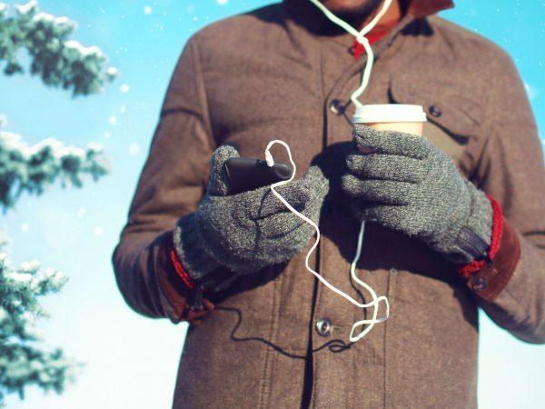 (Bildquelle: guasor/ 123rf.com)