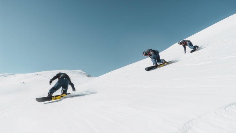 Snowboardhose-2