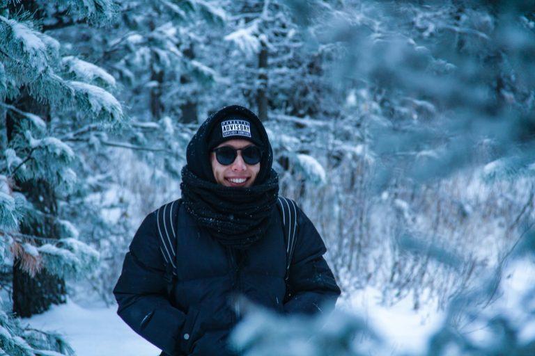 Winterjacke-1