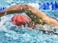 Schwimmhandschuhe: Test & Empfehlungen (05/21)