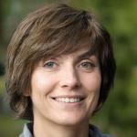 Annalena Jörg