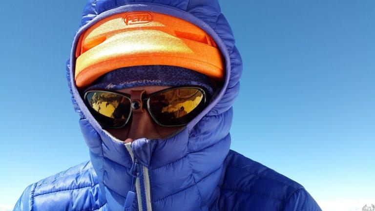 Gletscherbrille-2