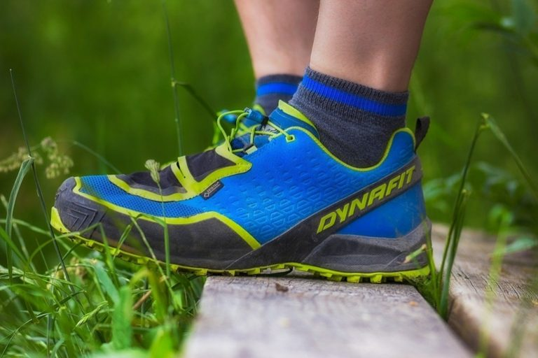 Outdoor Schuhe-2