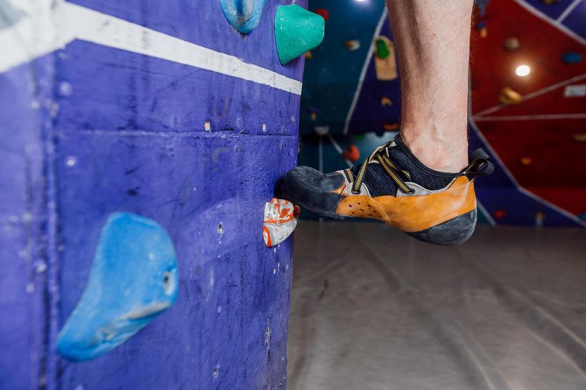 Boulder Schuhe-2