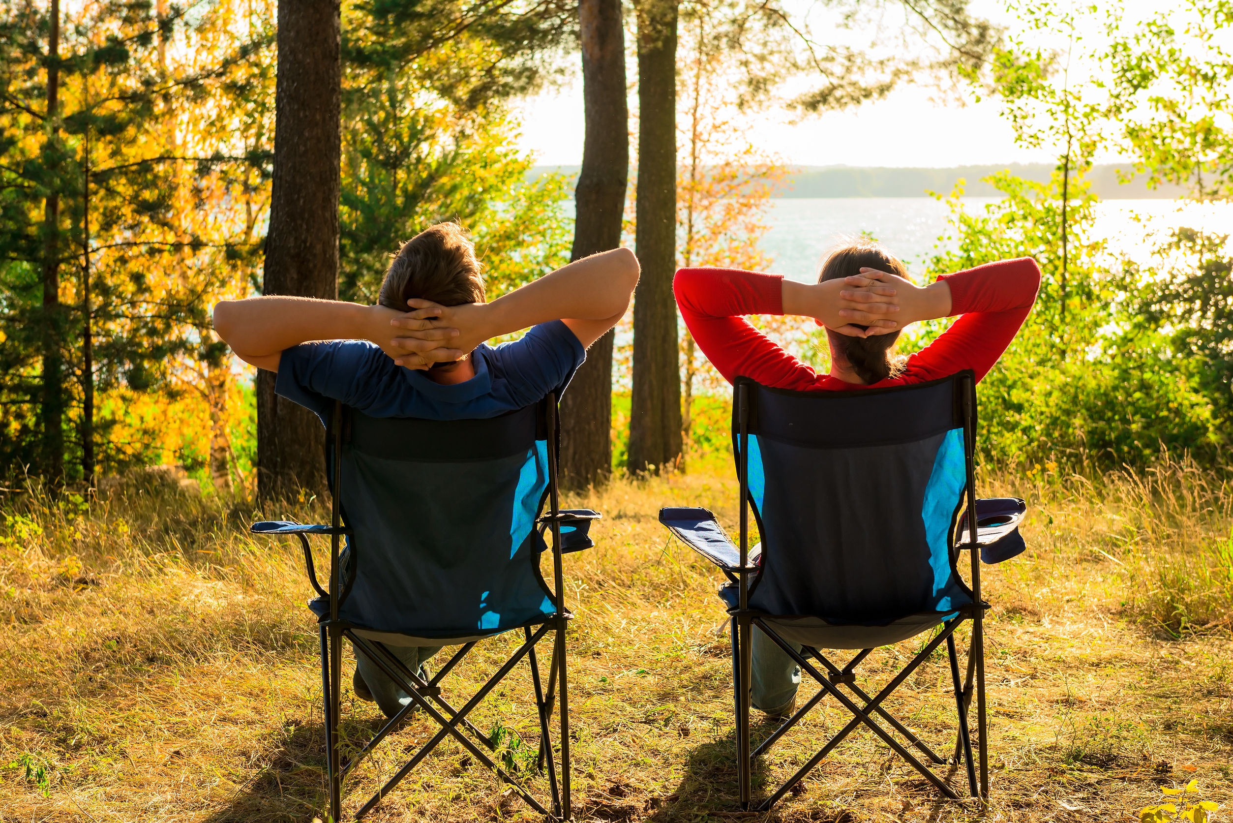 klappstuhl-camping-test