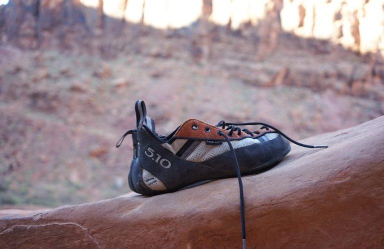 Boulder Schuhe-3