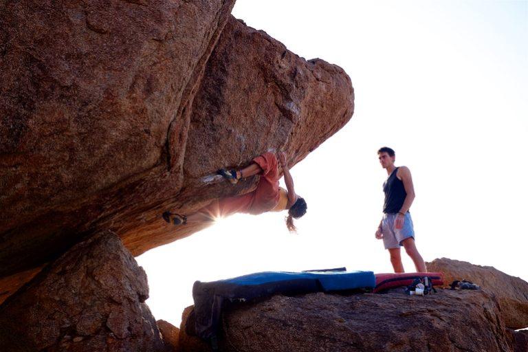 Boulderhose-1