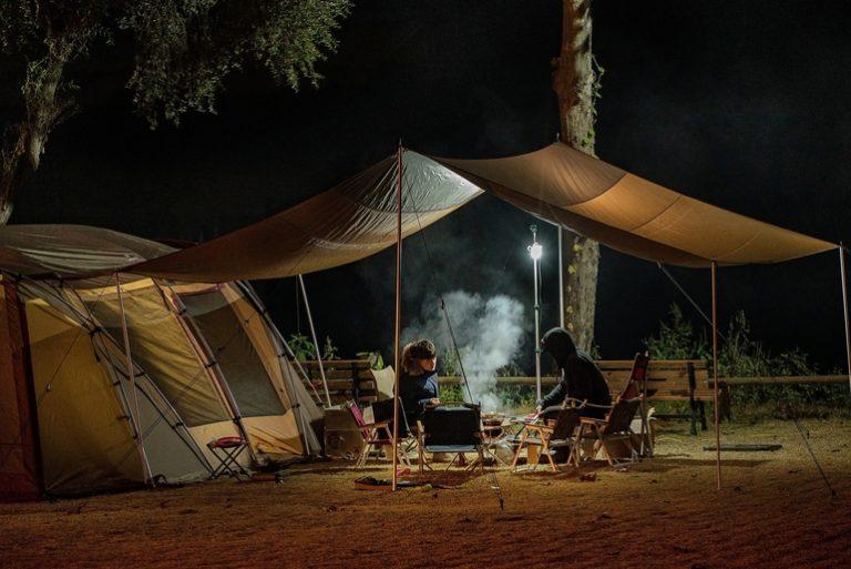 Campingschrank-1