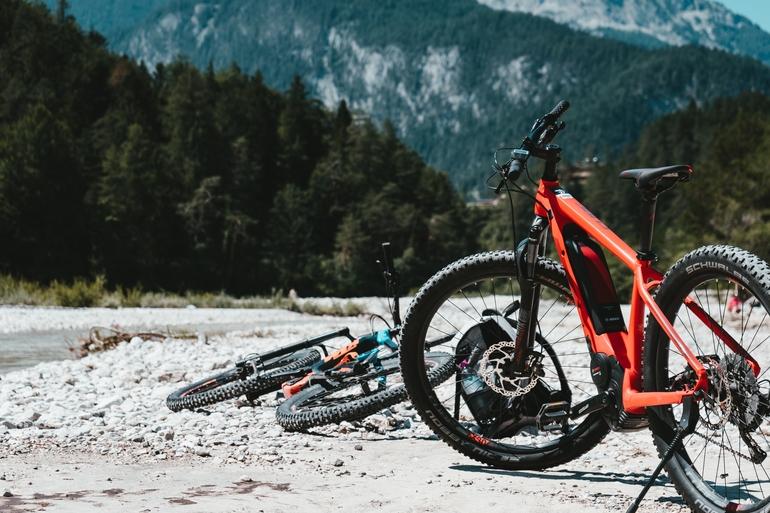 fahrradnavi-test