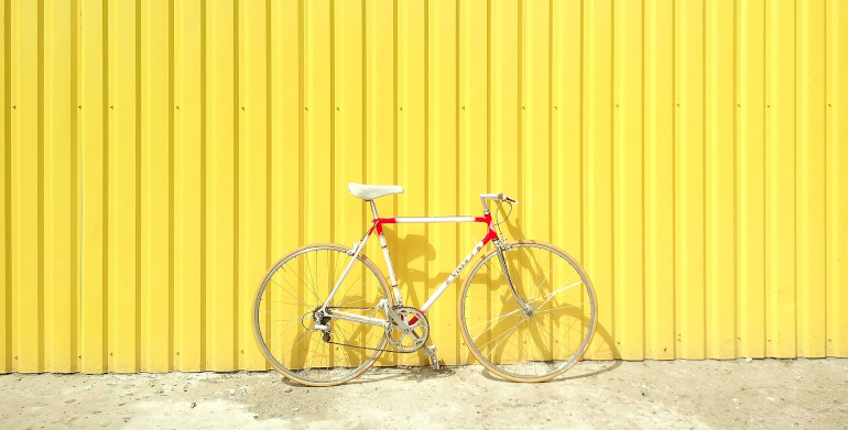 handyhalter-fürs-fahrrad-test