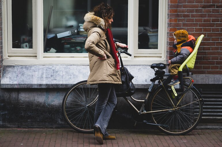 fahrradsitz-vorne-test