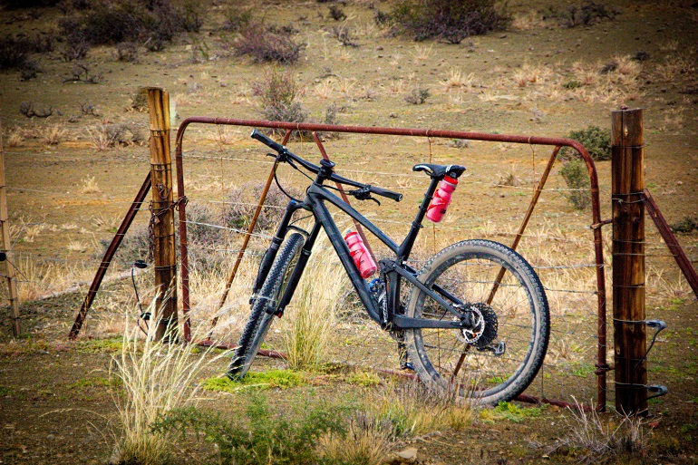 fahrrad-flaschenhalter-test