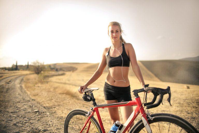 fahrradtasche-test